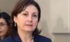 Румяна Бъчварова бе на работно посещение в РДГП -Драгоман и ГКПП- Калотина