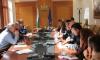 Греков: Работим за преодоляване на проблемите на животновъдите