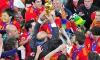 Топ 10: Легендарни футболисти на световни първенства