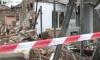 В Севлиево се страхуват от нов взрив