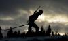 Биатлонистите ни без ски и лекар на Световно първенство