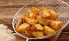 Ароматни картофи по гръцки