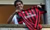 Старият Кака се завърна при успех на Милан