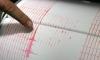 Земетресение усетено край Мездра