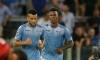 Лацио напред в Лига Европа след успех над Днипро