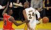 Коби Брайънт е най-богат сред баскетболистите за 2012г.