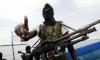 10 души загинаха при самоубийствен атентат в Камерун