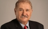 Депутатите от АБВ няма да подкрепят оставката на Първанов