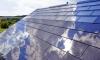 Илон Мъск ще прави слънчеви покриви