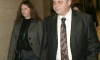 3 години условно грозят бившата шефка на Агенцията по вписванията