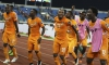 Кот д'Ивоар господства след съспенс на финала срещу Гана