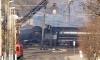 Преместват пострадал в Хитрино във ВМА-София със самолет