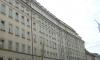 Путин няма да участва в Мюнхенската конференция по сигурността