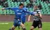 Два италианска клуба следят Краев