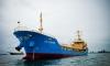 Отвлеченият петролен танкер не е бил похитен