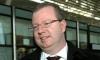 И независимият Красимир Стефанов напуска парламента (обновена)
