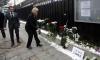 Цачева: Скръб за жертвите, ярост към терористите