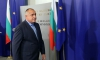 Борисов: Трябва да спрем свободното падане