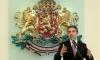 Плевнелиев: Ветото ми беше шанс за управляващите
