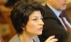 ГЕРБ: Изборът на шеф на НЗОК е като назначението на Пеевски