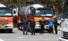 КНДР отряза южнокорейци от достъп до общата зона Кесон