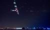 Solar Impulse 2 прелетя Атлантика и кацна в Испания