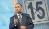 Цветан Цветанов: Бастионът на ДПС Дулово е превзет от ГЕРБ
