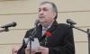 Близнашки няма данни за българи джихадисти