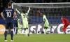 """Манчестър Сити """"оцеля"""" срещу ПСЖ и е на полуфинал"""