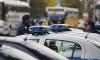 330 души без колан изловиха за седмица в София