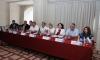 Нона Караджова: Целта ни е през 2013 г. мощно да строим