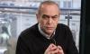 Паскалев: Би трябвало да има предсрочни избори