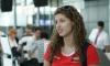 Наказание за Ева Янева - две години аут от националния