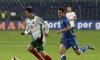 Конте с интересен избор за мача с България