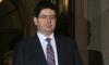 Петър Чобанов: Общините са усвоили 11% от парите за детски градини