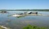 Кейовете на Дунава застрашени от наводнения