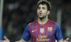 Юнайтед не се е отказал от Фабрегас