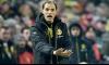 Реал с интерес към треньора на Дортмунд