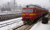 Зимата и БДЖ: Огромни закъснения и мраз по гарите