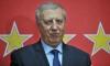 Томов: Домусчиев убива българския футбол