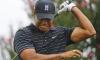 5 причини, които да Ви запалят по голфа