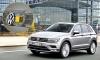 Advanced Radar Sensor от Continental за VW