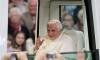 Нищо ново от папата