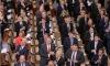 Народното събрание ще гласува на първо четене промените в Конституцията