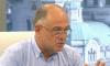 """Ген. Атанас Атанасов: Създаваме Държавна агенция """"Разузнаване"""""""