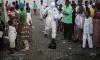 Мароко отказа домакинството на Купата на африканските нации заради вируса ебола