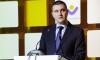 Владислав Горанов: Сегашното общество живее на заем за сметка на следващото