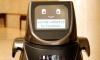 Роботът Hospi става камериерка
