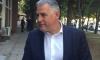 Димитър Танев: Нужна е цялата истина за парк Аязмото