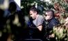 Турция иска екстрадирането на метежници от Германия